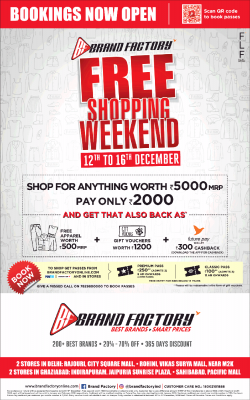 brand-factory-free-shopping-weekend-ad-delhi-times-09-12-2018.png