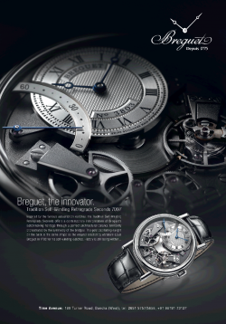 breguet-the-innovator-retrograde-seconds-7097-ad-times-of-india-mumbai-11-12-2018.png