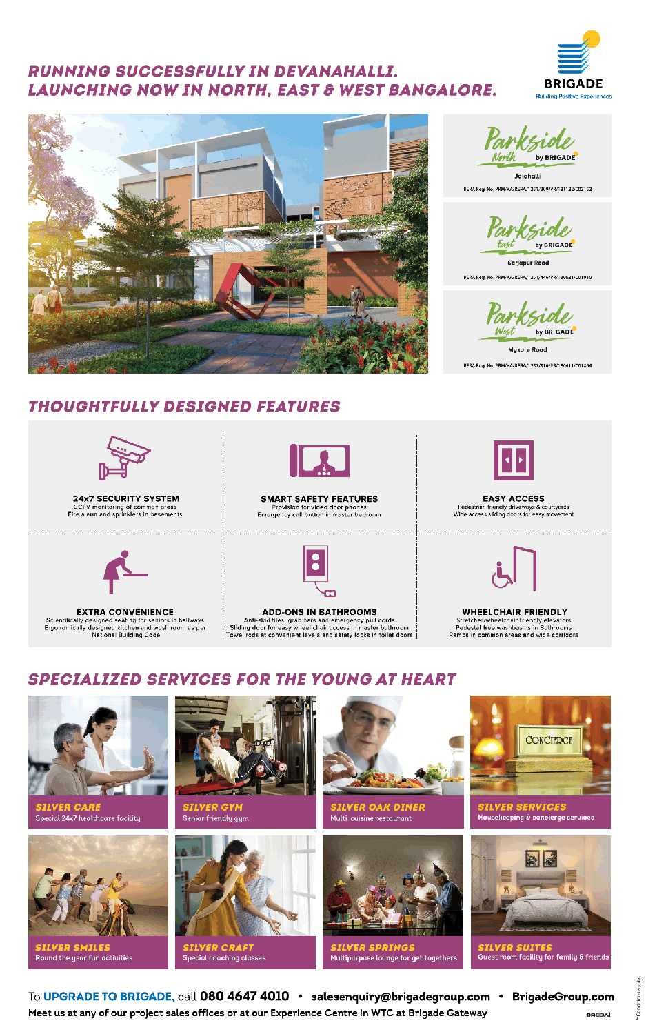 brigade-parkside-2-3-and-3-bhk-homes-ad-times-of-india-bangalore-07-12-2018.png
