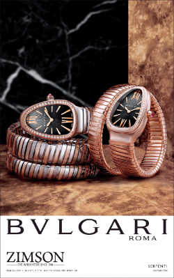 bvlgari-roma-zimson-watches-ad-times-of-india-bangalore-13-12-2018.png