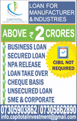 capitotal-finance-and-ivestments-loan-for-manufacturer-and-industies-ad-times-of-india-mumbai-27-12-2018.png