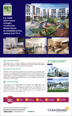 casagrand-homes-2-and-3-bhk-smart-homes-ad-times-of-india-bangalore-21-12-2018.png