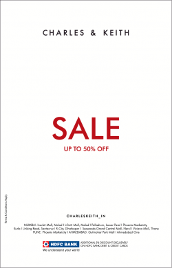 charles-and-keith-clothing-sale-upto-50%-off-ad-times-of-india-mumbai-14-12-2018.png