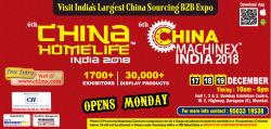 china-machinex-india-2018-6th-homelife-india-2018-ad-times-of-india-mumbai-14-12-2018.png