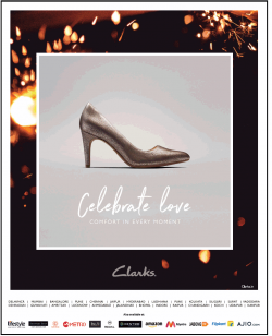 clarks-celebrate-love-comfort-in-every-moment-ad-delhi-times-09-12-2018.png