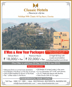 classic-hotels-xmas-and-new-year-packages-ad-delhi-times-11-12-2018.png