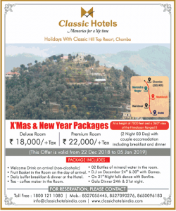 classic-hotels-xmas-and-new-year-packages-ad-delhi-times-14-12-2018.png