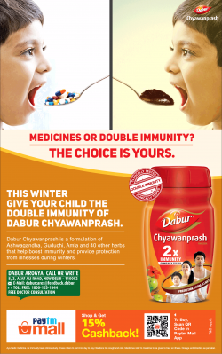 dabur-chyawaanprash-medicines-or-double-immunity-ad-bombay-times-27-12-2018.png