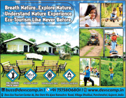 devs-camp-breath-nature-explore-nature-ad-times-of-india-ahmedabad-07-12-2018.png
