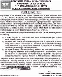 directorate-general-of-health-services-public-notice-ad-times-of-india-delhi-12-12-2018.png