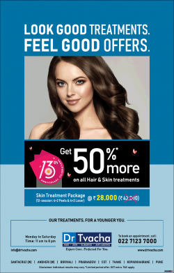 dr-tvacha-hair-skin-look-good-treatments-feel-good-offers-ad-times-of-india-mumbai-12-12-2018.png