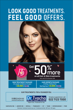 dr-tvacha-hair-skin-slimming-clinic-get-50%-more-ad-times-of-india-mumbai-20-12-2018.png
