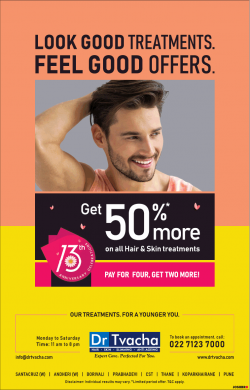dr-tvacha-hair-skin-slimming-get-50%-more-discount-ad-times-of-india-mumbai-04-12-2018.png