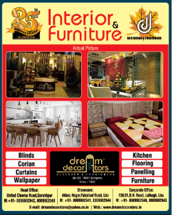 dream-decoraters-designer-and-furnishings-ad-lucknow-times-13-12-2018.png
