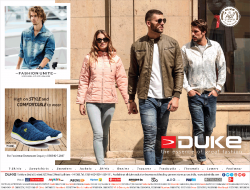 duke-the-essence-of-great-fashion-ad-hyderabad-times-02-12-2018.png