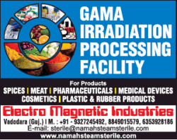 electro-magentic-industries-gama-irradiation-processing-facility-ad-times-of-india-mumbai-27-12-2018.png