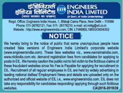 engineers-india-limited-notice-ad-times-ascent-delhi-12-12-2018.png