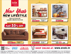 evok-furniture-new-year-lifestyle-flat-55%-off-ad-times-of-india-delhi-01-12-2018.png