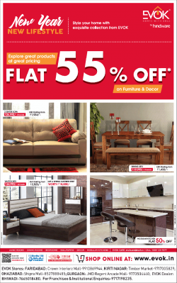 evok-new-year-new-lifestyle-flat-55%-off-ad-delhi-times-15-12-2018.png