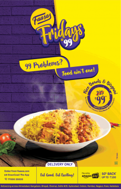 faasos-fridays-99-rice-bowls-and-biryani-rs-99-ad-times-of-india-mumbai-14-12-2018.png