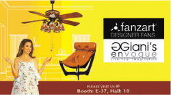 fanzart-designer-fans-gianis-envogue-live-your-imagination-ad-times-of-india-delhi-14-12-2018.png