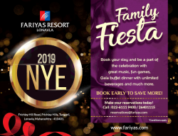 fariyas-resort-family-fiesta-gala-buffet-ad-times-of-india-mumbai-12-12-2018.png