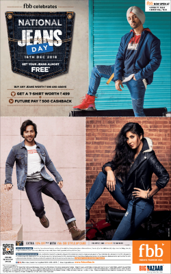 fashion-big-bazaar-national-jeans-day-ad-times-of-india-mumbai-16-12-2018.png
