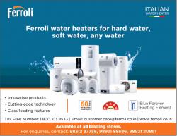 ferroli-italian-water-heater-innovative-products-ad-times-of-india-mumbai-13-12-2018.png