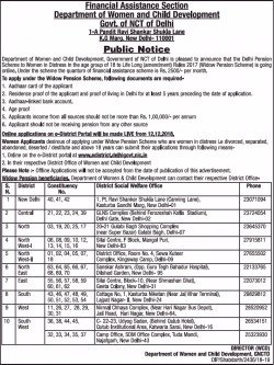 financial-assistance-section-department-of-women-and-child-development-delhi-public-notice-ad-times-of-india-delhi-14-12-2018.png