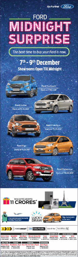 ford-midnight-surprise-7th-to-9th-december-ad-times-of-india-mumbai-07-12-2018.png
