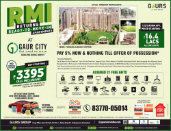 gaurs-rmi-returns-ready-to-move-in-apartments-ad-times-of-india-delhi-01-12-2018.png