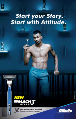 gillette-start-you-story-start-with-attitude-ad-times-of-india-hyderabad-02-12-2018.png