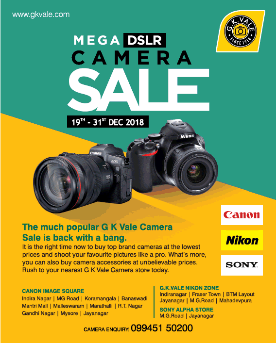 gk-vale-mega-dslr-camera-sale-19th-to-31st-december-ad-times-of-india-bangalore-19-12-2018.png