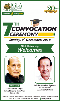 gla-university-7th-convocation-ceremony-wellcomes-shri-rajnath-singh-ad-times-of-india-delhi-09-12-2018.png