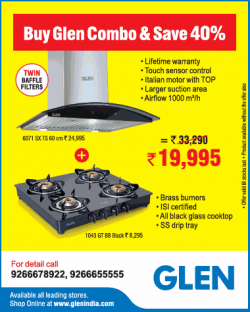 glen-buy-glen-combo-and-save-40%-ad-times-of-india-delhi-14-12-2018.png