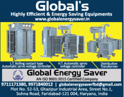 global-energy-saver-equipments-ad-times-of-india-delhi-22-12-2018.png