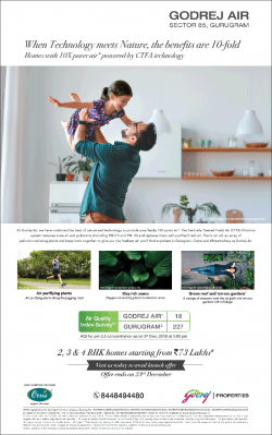 godrej-properites-when-technology-meets-nature-the-benefits-are-10-fold-ad-times-of-india-delhi-15-12-2018.png