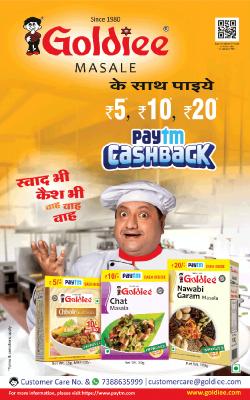goldiee-masale-ke-sath-paye-5-10-20-rupee-ka-paytm-cashback-ad-times-of-india-jaipur-06-12-2018.png