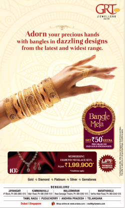 grt-jewellers-bangle-mela-get-rs-50-extra-ad-times-of-india-bangalore-29-11-2018.png