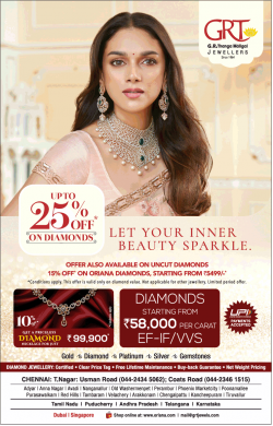 grt-jewellers-upto-25%-off-on-diamonds-ad-times-of-india-chennai-26-12-2018.png