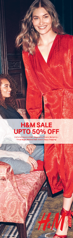 h-and-m-sale-upto-50%-off-ad-pune-times-19-12-2018.png