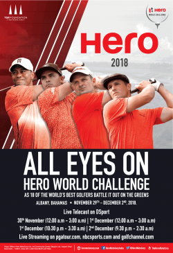 hero-2018-all-eyes-on-hero-world-challenge-ad-times-of-india-delhi-29-11-2018.png