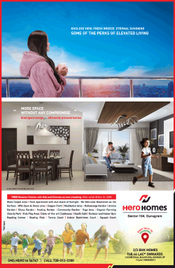 hero-homes-2-and-3-bhk-homes-ad-delhi-times-15-12-2018.png
