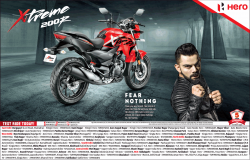 hero-xtreme-200r-fear-nothing-ad-delhi-times-09-12-2018.png