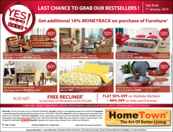 hometown-furniture-last-chance-to-grab-our-bestsellers-ad-times-of-india-mumbai-22-12-2018.png