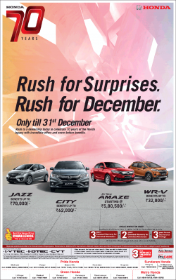 honda-rush-for-surprises-rush-for-december-ad-times-of-india-hyderabad-12-12-2018.png