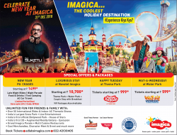 imagica-celebrate-new-year-at-31st-december-ad-times-of-india-mumbai-14-12-2018.png