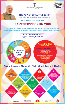 india-leads-the-way-with-partners-forum-2018-ad-times-of-india-delhi-12-12-2018.png
