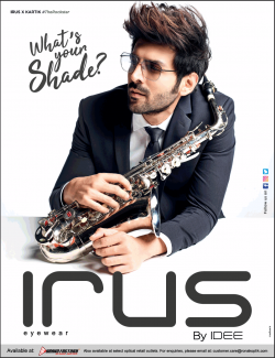 irus0eyewear-by-idee-whats-your-shade-ad-times-of-india-mumbai-14-12-2018.png