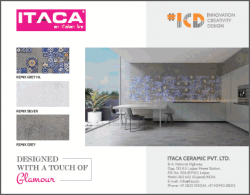 itaca-ceramic-pvt-ltd-designed-with-a-touch-of-glamour-ad-times-of-india-delhi-13-12-2018.png